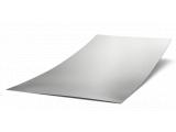 Фото  1 Оцинкованный стальной лист 1250х2500х0,45 мм 2074320