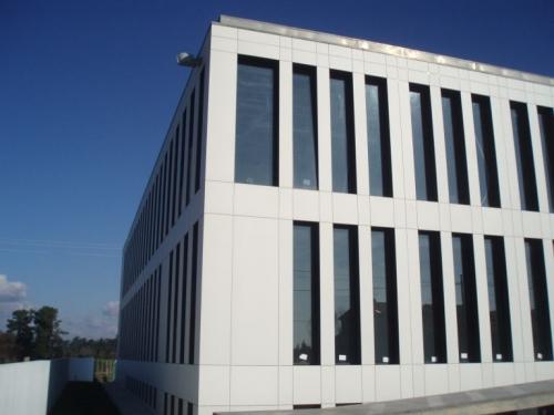 Отделка вентилируемых фасадов: Фиброцементные плиты и фиброцементный сайдинг. Негорючие, экологически чистые гарантия 50 лет!