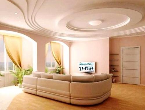Отделка и ремонт квартир Качественно и недорого выполним отделочные работы