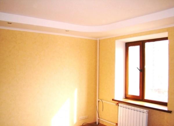 Отделка и ремонт квартир в Киеве