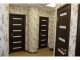 Отделка квартир домов комнат частично и под ключ