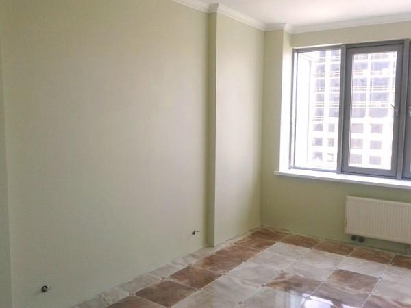 Отделка квартир недорого Киев