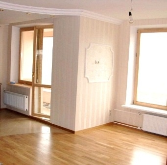Oтделка квартир офисов, домов, коттеджей
