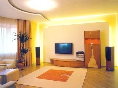 Отделка квартир Ремонт квартиры, офиса и других помещений в Киеве качественно, недорого.
