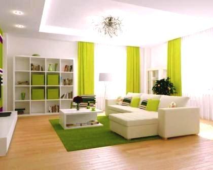 Отделка квартир Цены Выполним качественный и доступный внутренний ремонт помещений