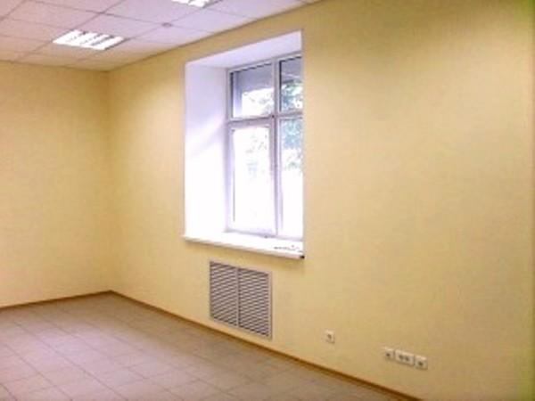 Отделка квартир в Киеве