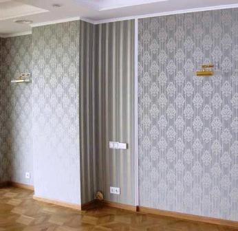 Отделка квартир в Киеве Бригада предоставит услуги по ремонту квартир, офисов