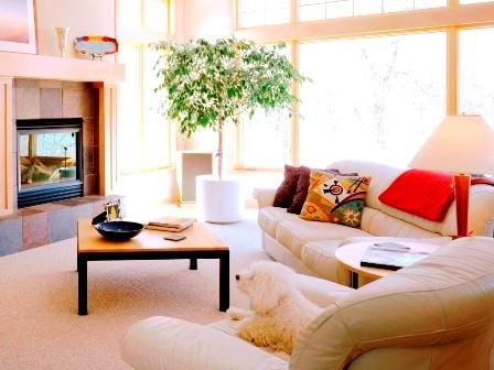 Отделка квартир в Киеве и области Низкие цены, гарантия, качество. Заказывайте