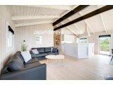 Фото 5 Вагонка дерев'яна Бровари: сосна, липа, вільха 324724