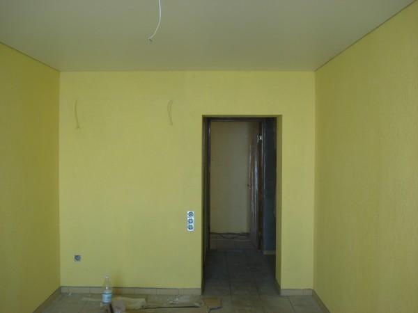 Отделка стен помещений. Декоративная. недорогая.