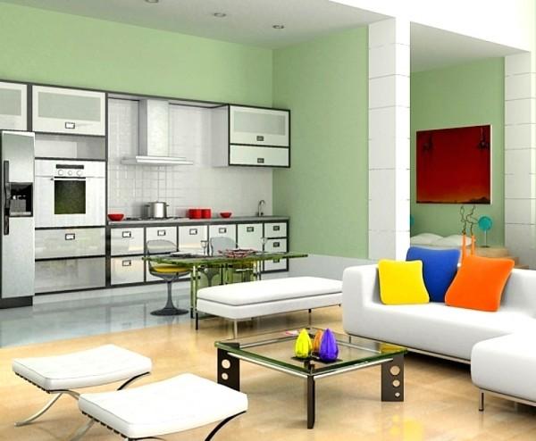 Отделочные работы Профессионально и недорого выполним отделку комнат, квартир