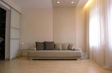 Отделочные работы профессионально качественно в Симферополе, шпаклевка стен и потолка, вся малярка
