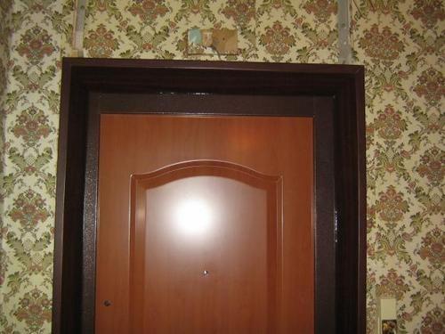 Откос дверной - производство, продажа, монтаж. Изготовления по типовым размерам и индивидуальным размерам заказчика.
