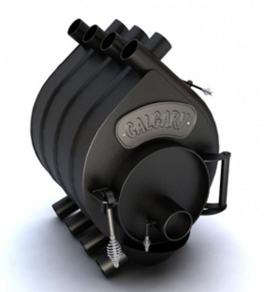Отопительная печь Буллерьян (Bullerian) тип 00