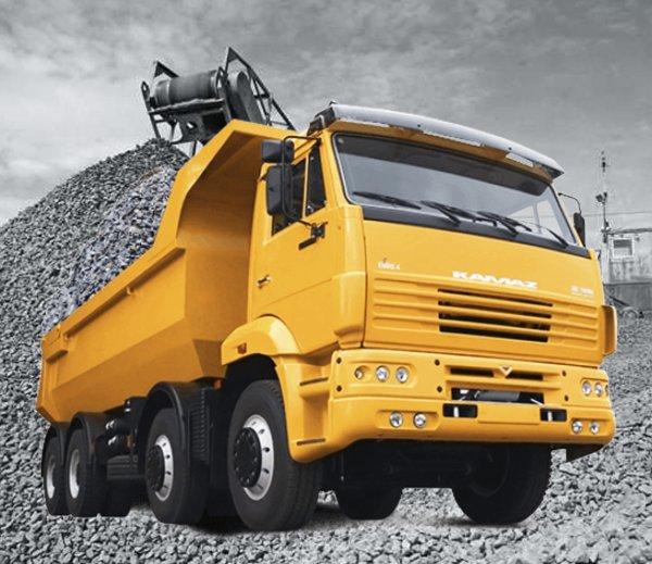 Фото 1 Шлак отвальный от 63 грн/т напрямую от производителя от 25 тонн 338855
