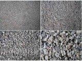 Фото  1 Отсев гранитный от 10 тонн. фракция 0-5 2003624