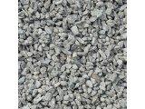 Фото  1 Отсев кварцитный 0-2 напрямую с карьеров от 40 тонн 2003657
