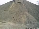 Отсев с доставкой от 1 до 30 тонн по Мариуполю, Донецкай области, Укране