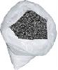 Отсев в мешках по 50 кг. есть щебень, песок, керамзит.
