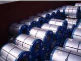 Our company- Qingdao Baosen Steel Co. ,Ltd We produce Cold rolled / Galvanized /Galvalume/prepainte d steel coil/sheet.