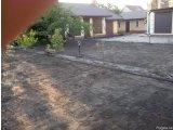 Фото 3 Озеленение Планировка Рулонный газон Укладка Борисполь район 342908