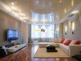 Фото 1 Натяжной потолок 338451