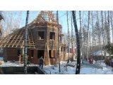 Фото 8 Комплексное строительство домов, дач, коттеджей. 322973
