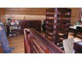Фото 5 Комплексное строительство домов, дач, коттеджей. 322973