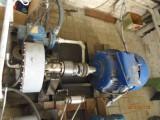 Альтернативное промышленное отопление - Тепловые Вихревые Генераторы (ТВГ)
