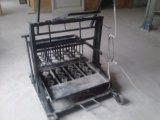 Фото 1 Продам верстат для виробництва шлакоблоку 336478