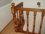 Доступные лестницы из Массива