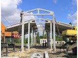 Залізобетонні вироби і конструкції