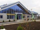 Фото 4 ЛСТК профили, Вент. Фасады. Металлочерепица, профнастил. 332384