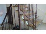 Фото  5 Кованые перила от производителя 5909522
