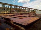 Фото  2 Лист сталевий гарячекатаний сталь 45 2289407