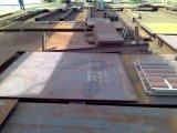 Фото  3 Лист сталевий гарячекатаний сталь 45 3389407