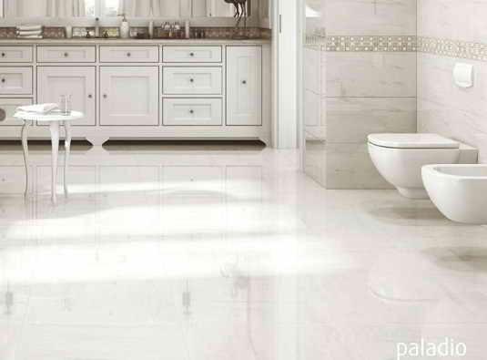 Paladio white 29,7x59,7, Paladio white 59,7x59,7