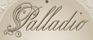 Палладио