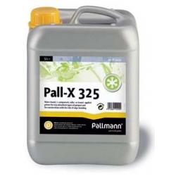 Pallmann Pall -X 325 грунтовка для паркета на водной основе