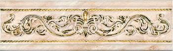 PALMIRA GOLD PIOLA фриз