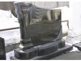 Памятники из гранита и мрамора Мы изготавливаем памятники любой сложности!