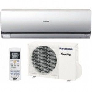 Panasonic CS/CU-Е9NKDW / MKDW