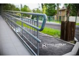 Фото 6 Все виды ремонтно строительных работ 342002