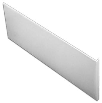 панель для ванны Vagnerplast 185x55 фронтальная