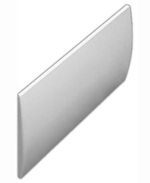 панель для ванны Vagnerplast 80x55 боковая