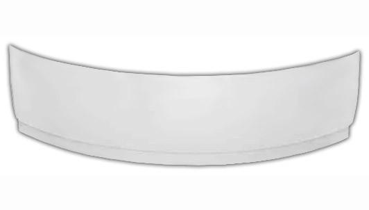 панель для ванны Vagnerplast Athena фронтальная