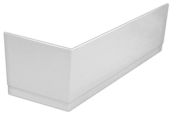 панель для ванны Vagnerplast Cavallo 160х55 фронтальная