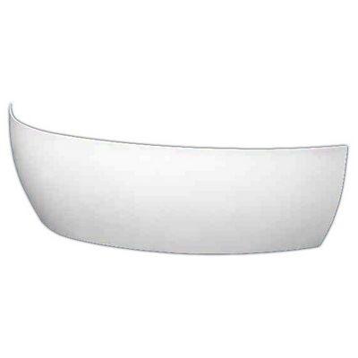панель для ванны Vagnerplast Paria фронтальная