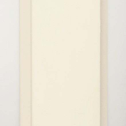 Панель кольорова (бежева, зелена, коричнева, світло-коричнева)