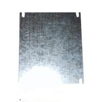 Панель монтажна ПМс к БМ – 106